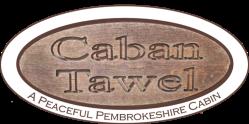 Caban Tawel - A Peaceful Pembrokeshire Cabin
